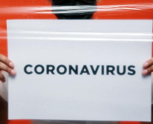 koronavirus/pexels.com/cottonbro