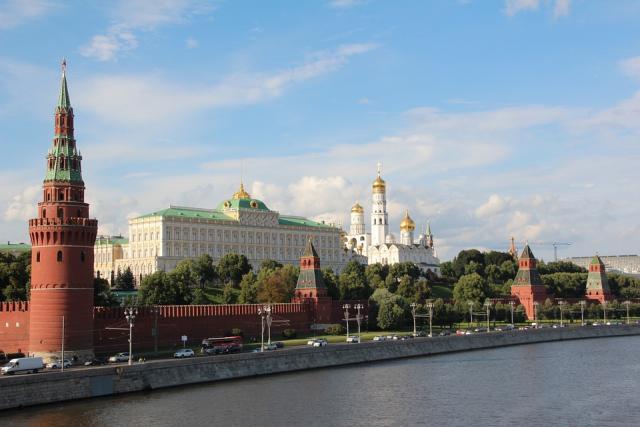 moskva pixabay