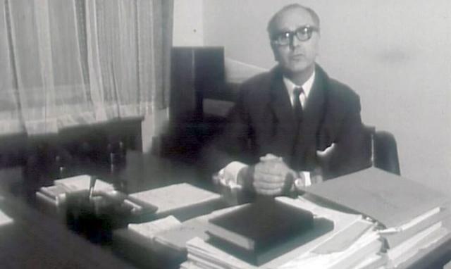 Антон Еберст (Вршац 27. април 1920 – Нови Сад 19. фебруар 2005)
