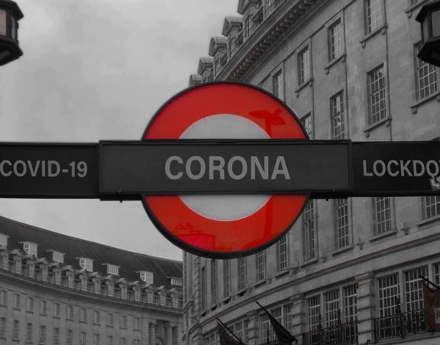 korona pixabay