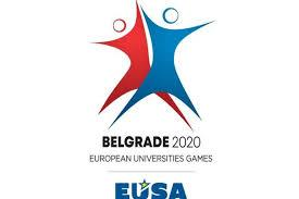 Univerzitetske igre u Beogradu foto: promo