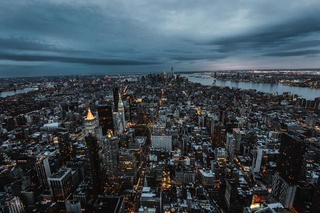 njujork pix