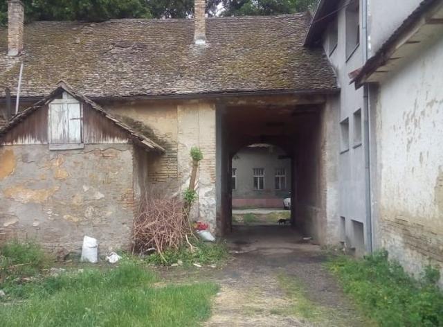 Mesto tragedije u anjfortu kuće u Knez Mihailovoj ulicifoto: D. Nikolić