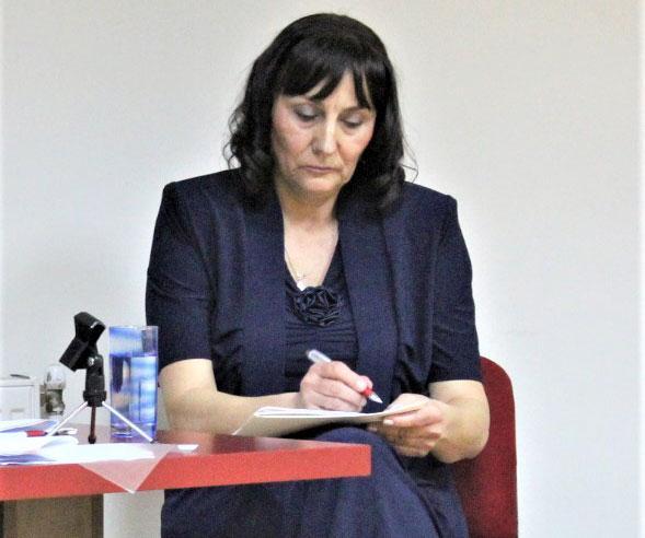 В. Јанков/Елизабета Шијачић