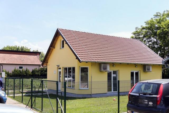 Subotica.com/ Испуњен захтев родитеља да се обезбеде места у вртићу