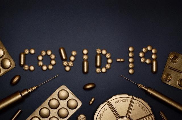 korona vakcina lekovi lek pixabay