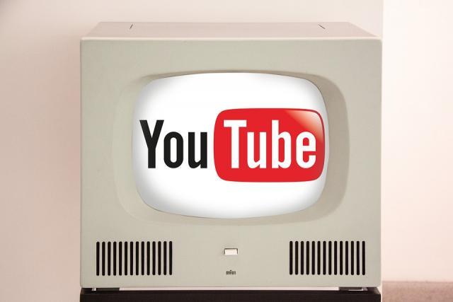 jutjub youtube pixabay