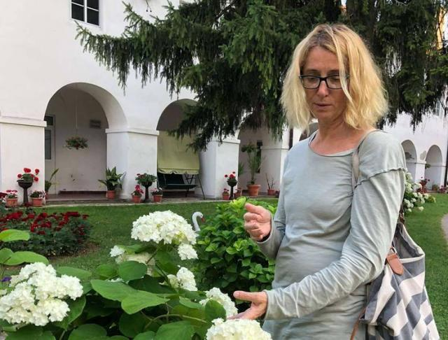 Svetlana Milić Foto: O. Šešlija