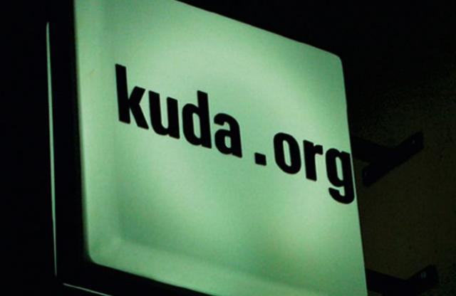 Kuda.org Foto: kuda.org