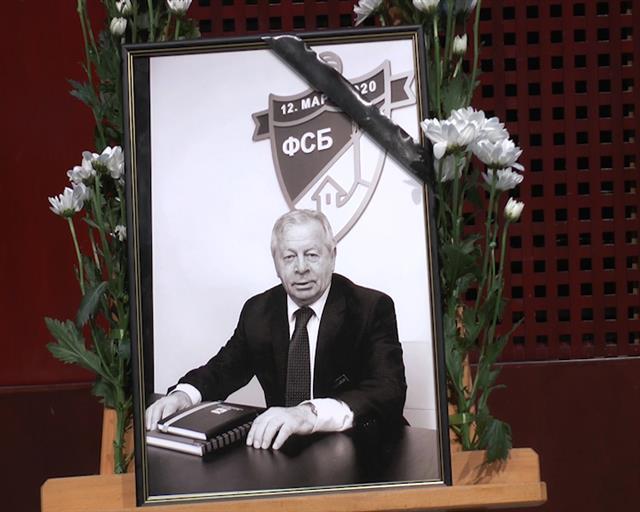 Ilija Petković Foto: Tanjug/video