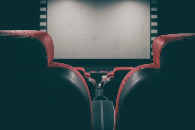 bioskop film pix