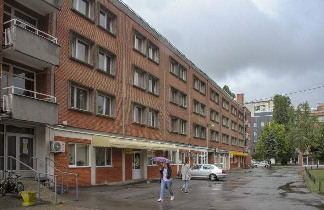 studentski dom02_RHA (1)