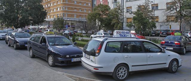 taksisti 05-RHA