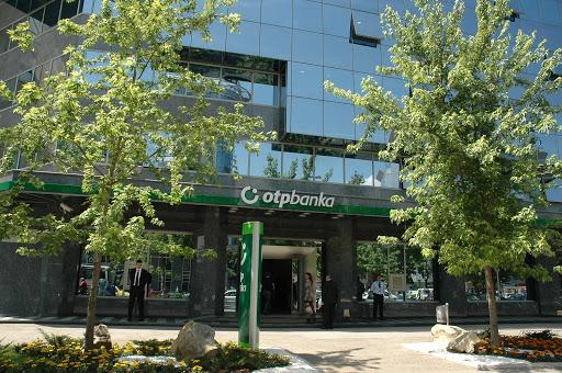 OTP Banka Foto: Dnevnik.rs