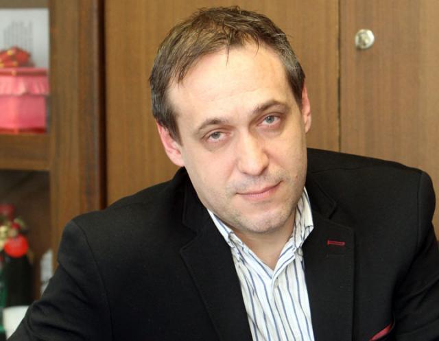 Р. /Хаџић/Александар Станков
