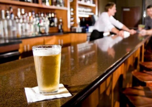 Promet piva je opao 11 odsto Foto: privatna arhiva