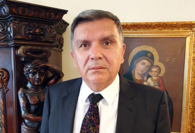 М. Стајић/Зоран Гутовић