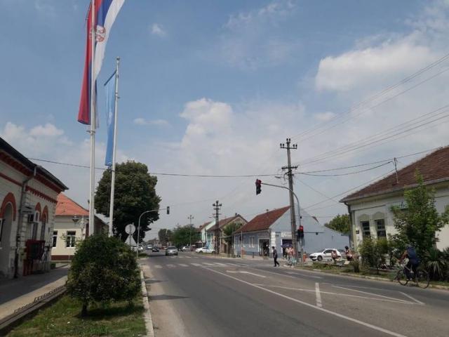 Kać Foto: Dnevnik