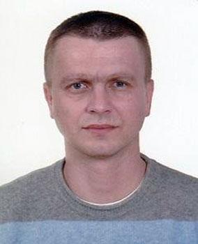 Приватна архива/ Предраг Топић