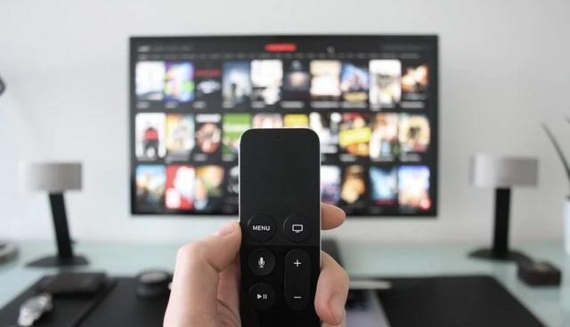 televizija tv program