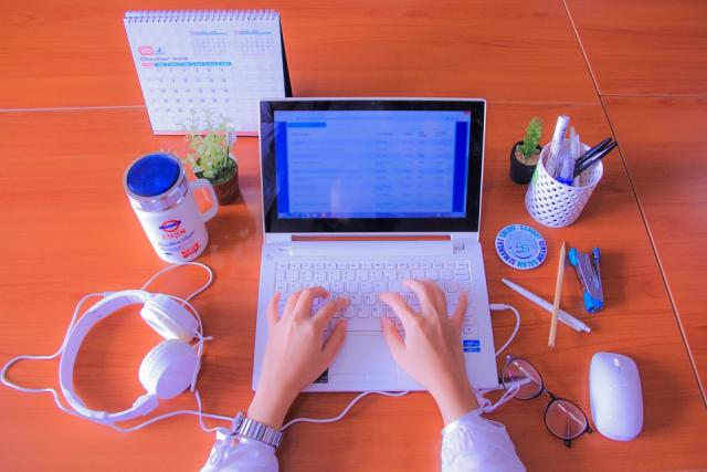 kompjuter bloger internet pix