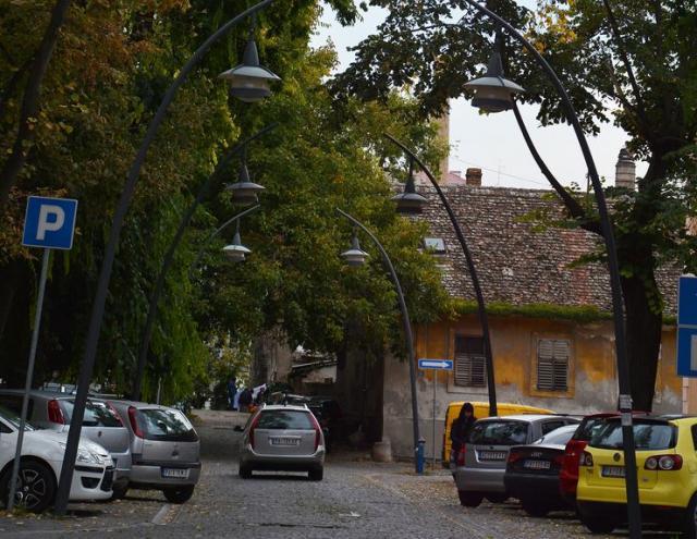 Pančevo  Foto: Dnevnik.rs/V. Fifa