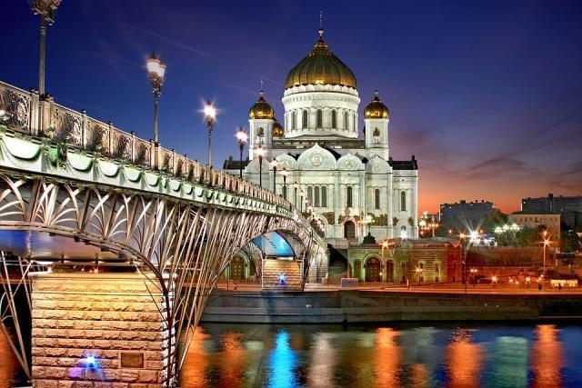 moskva rusija pixabay