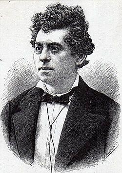 Dimitrije Mita Ruzic
