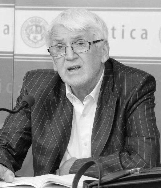 Ivan Sedlak
