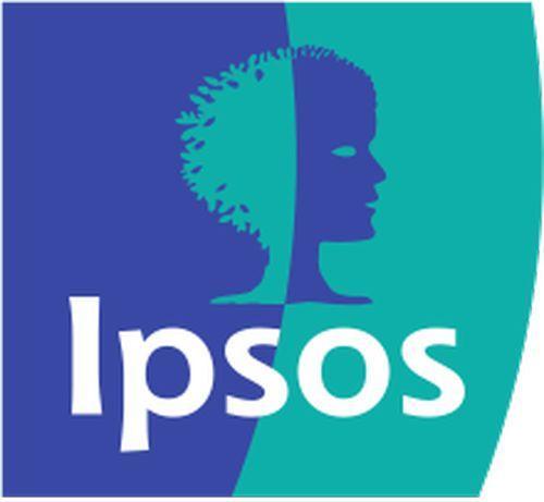 IPSOS Foto: IPSOS