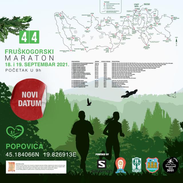 Fruskogorski-maraton-post-2-novi-datum