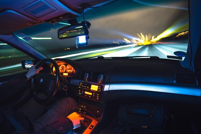 voznja automobil pix