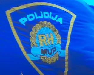 policija hrvatske
