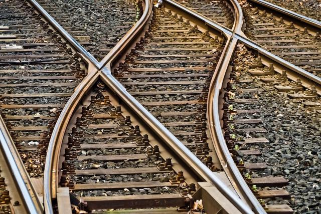pruga zeleznica železnica pix