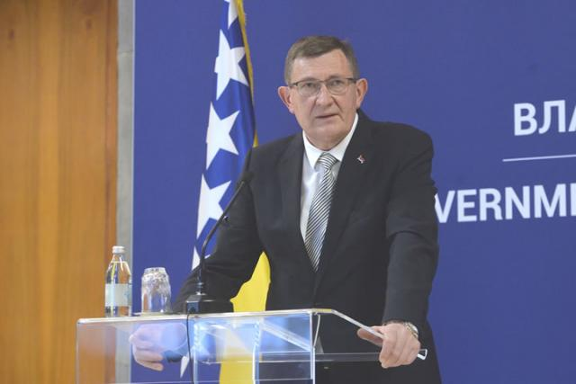 Танјуг/З. Жестић/Војин Митровић