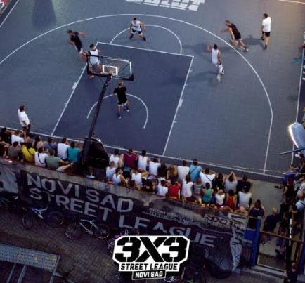 bulut3x3.basketball/3x3-liga