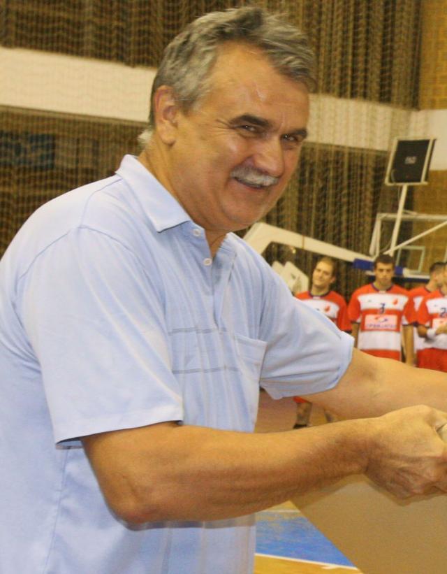 Barisic Bosko 5