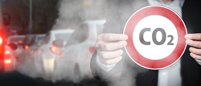 automobili zagadjenje pix