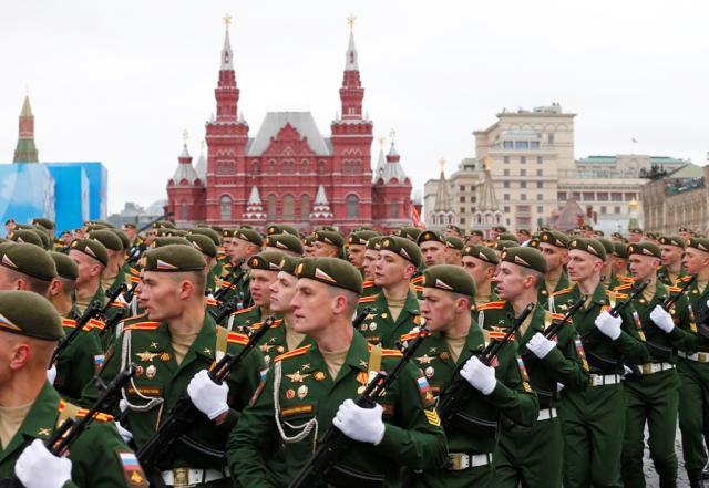parada moskva2