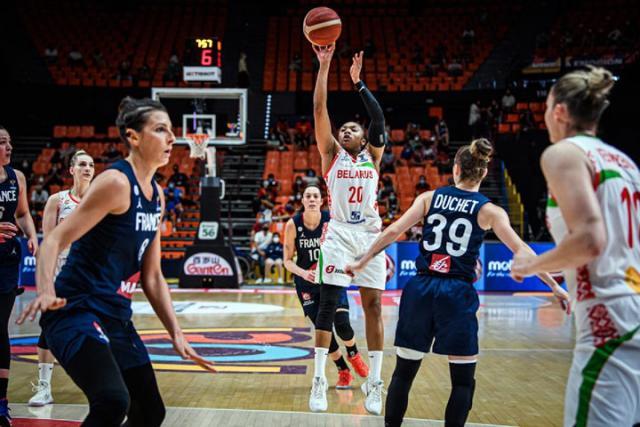 FoNet/FIBA
