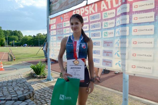 Tamara Radojicic