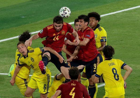 spanija1
