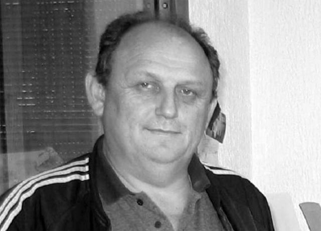 Јован Бањац
