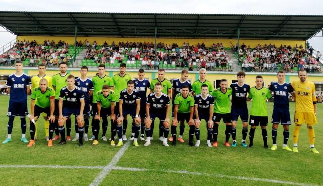 Adorjan Stadion FK Tisa i TSC IMG_20210719_092822