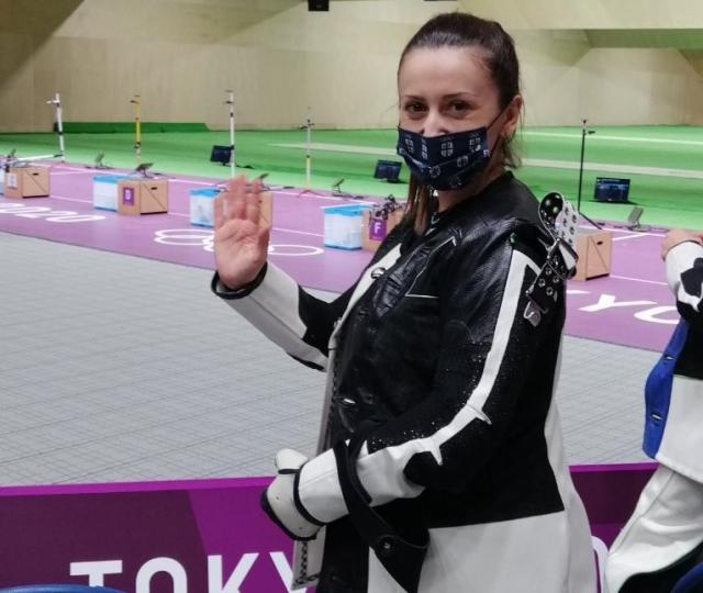 AndreaArsovicpredfinale