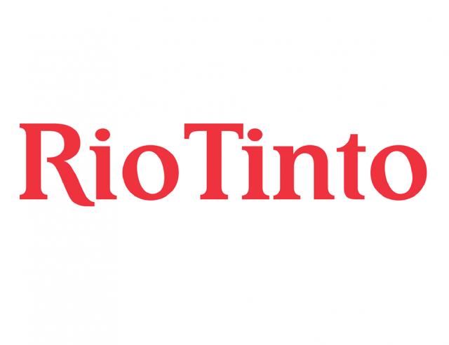 RioTintoLogo1