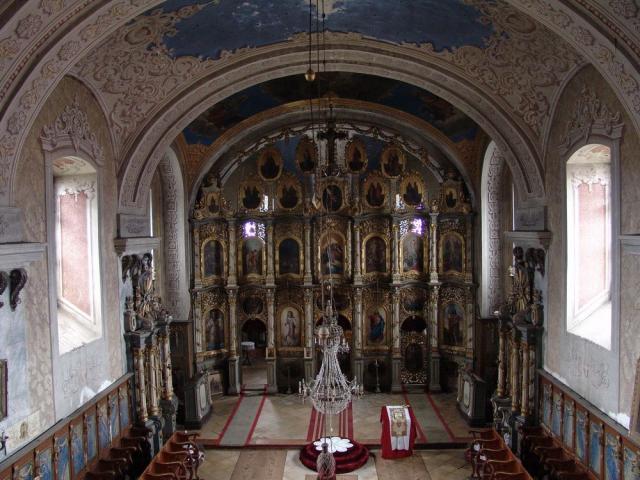 crkva-svetog-nikole-u-tomasevcu