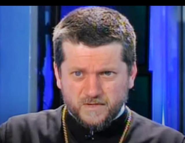 gojko perovic