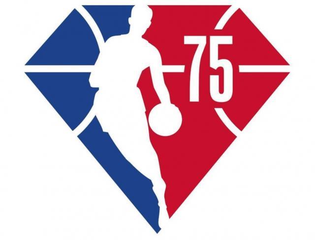 novi nba logo