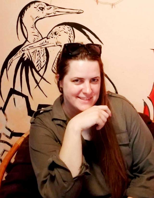 10 mladi Laura Ivanovic